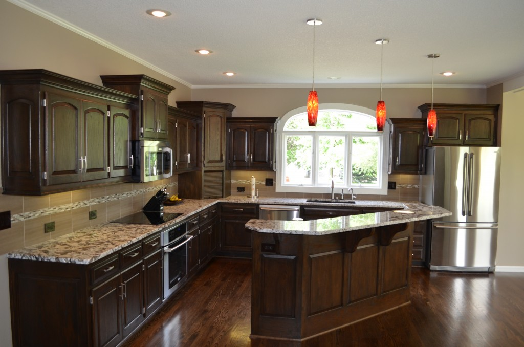 Residential Repair and Renovation Services